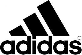 Desain Logo Sederhana Untuk Identitas Bisnis Anda Pembuatan Logo Jasa Desain Logo Terbaik Indonesia